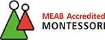 MEAB-Accreditation