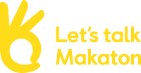 Let's talk Makaton